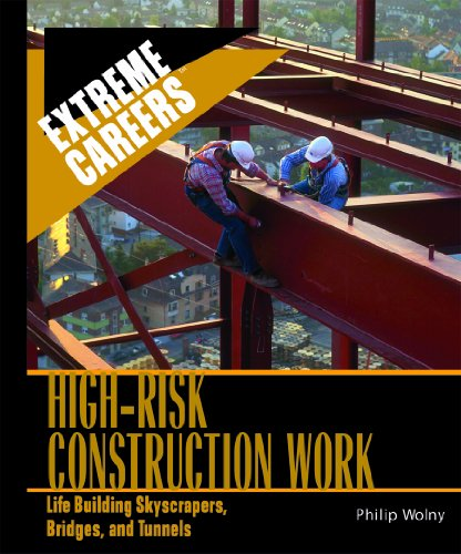 high-risk-construction-work-life-building-skyscrapers-bridges-and-tunnels-extreme-careers