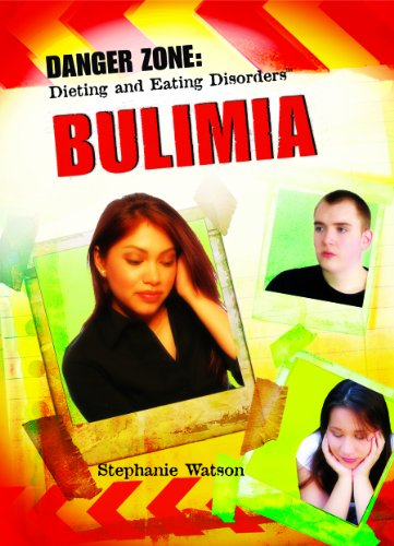 bulimia-danger-zone-dieting-and-eating-disorders