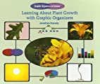 Learning About Plant Growth With Graphic…