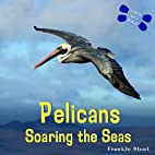 Pelicans : soaring the seas by Frankie Stout