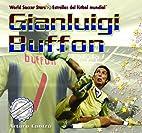 Gianluigi Buffon (World Soccer Stars /…