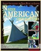 Native American Civilizations (Ancient…