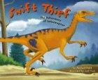 Swift Thief: The Adventure of Velociraptor…