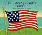 The Star-Spangled Banner: America's National…
