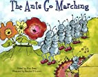 The Ants Go Marching (Traditional Songs) by…