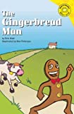 Blair, Eric: The Gingerbread Man (Read-It! Readers: Folk Tales Yellow Level)