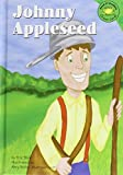 Blair, Eric: Johnny Appleseed (Read-It! Readers: Tall Tales Green Level)
