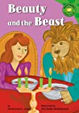 Jones, Christianne C.: Beauty and the Beast (Read-It! Readers: Fables Green Level)