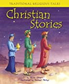 Christian Stories (Traditional Religious…