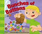 Bunches of Buttons: Counting by Tens (Know…