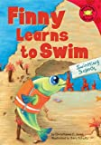 Jones, Christianne C.: Finny Learns to Swim