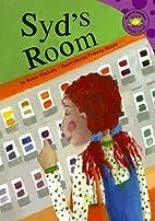 Syd's Room (Read-It! Readers: Purple Level)…