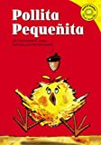 Jones, Christianne  C.: Pollita Pequenita (Read-It! Readers En Espanol: Folk Tales Yellow Level) (Spanish Edition)