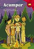 Jones, Christianne  C.: Acampar (Read-It! Readers En Espanol) (Spanish Edition)