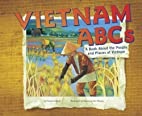 Vietnam Abcs: A Book About the People and…