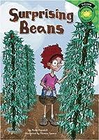 Surprising Beans (Read-It! Readers: Green…