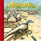 Maiasaura and Other Dinosaurs of the Midwest…