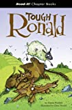 Waddell, Martin: Tough Ronald (Read-It! Chapter Books)