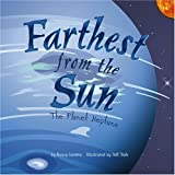 Loewen: Farthest from the Sun: The Planet Neptune (Amazing Science: Planets)