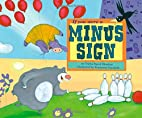 If You Were a Minus Sign (Math Fun) by Speed…