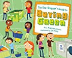 The Eco-Shopper's Guide to Buying Green…