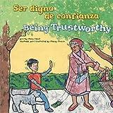 Small, Mary: Ser digno de confianza/Being Trustworthy (Asi Debemos Ser!/Way To Be!)