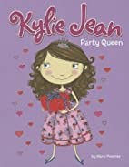 Party Queen (Kylie Jean) by Marci Peschke