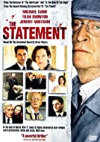 The Statement [2003 film] by Norman Jewison