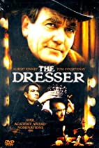 The Dresser [1996 film] by Peter Yates