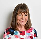 Donaldson, Julia: The Gruffalo