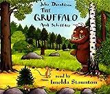 Donaldson, Julia: The Gruffalo