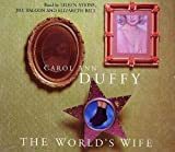 Duffy, Carol Ann: The World's Wife
