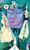 Ibbotson, Eva: The Beasts of Clawstone Castle