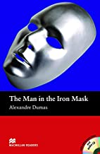 The Man in the Iron Mask [Retold by John…