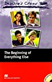 Williamson, Kevin: Dawson's Creek: Elementary: The Beginning of Everything Else (Macmillan Readers)