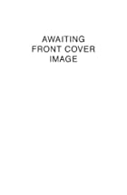 Turn Fat into Muscle by Health