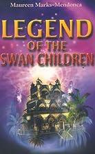 Legend of the Swan Children by Maureen…