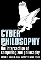 Cyberphilosophy: The Intersection of…