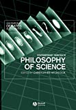 Hitchcock, Christopher: Contemporary Debates in the Philosophy of Science