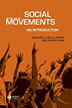 Social Movements: An Introduction by…