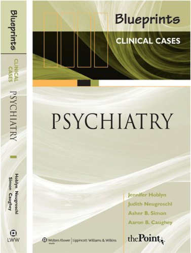 blueprints-clinical-cases-in-psychiatry