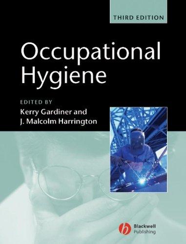 occupational-hygiene