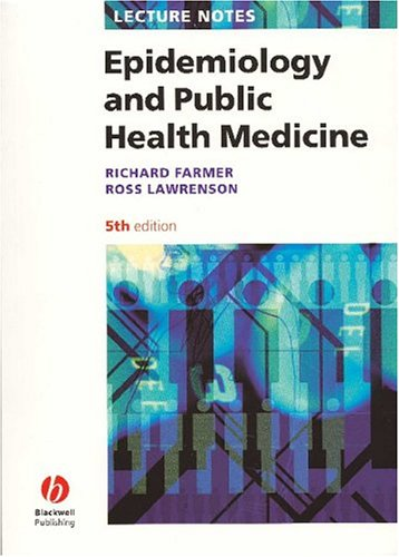 lecture-notes-epidemiology-and-public-health-medicine