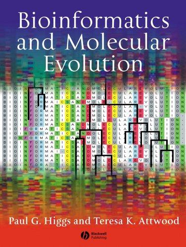 bioinformatics-and-molecular-evolution