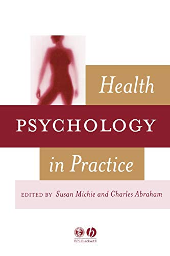 health-psychology-in-practice