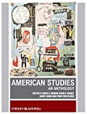 Radway, Janice: New American Studies