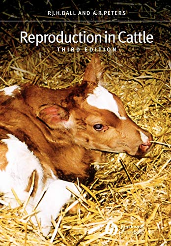 reproduction-in-cattle