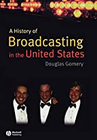 A History of Broadcasting in the United…