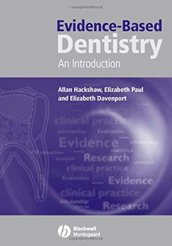 evidence-based-dentistry-an-introduction