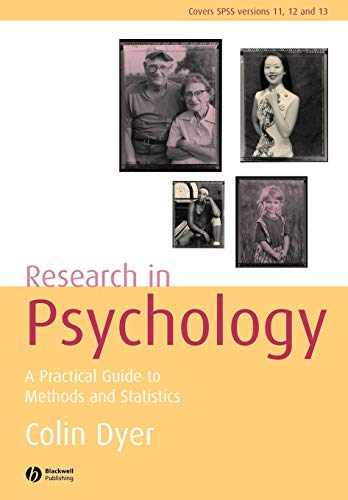research-in-psychology-a-practical-guide-to-methods-and-statistics